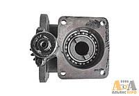 Коробка відбору потужності 5511-4202010-20  (JFD)