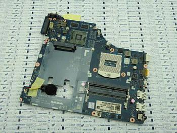 New. Материнская плата Lenovo G510 DIS 90005739