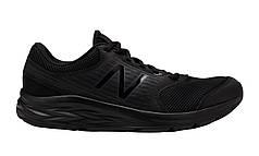 Мужские кроссовки New Balance M411CK1