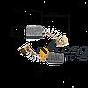 Щетки для электроинструмента 6*10*16 Makita 00-101