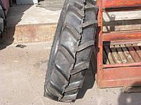 Сельхоз шины 11.2-20 (290-508) VOLTYRE VL-40, 120А8, 8 нс., фото 1