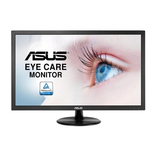 "Монитор Asus 22"" VP228DE"