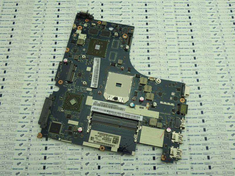 New. Материнская плата Lenovo G505s DIS 90006874