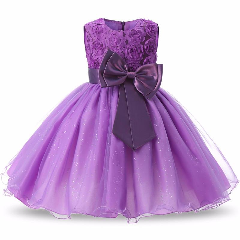 Красивое платье для девочки  размер 116