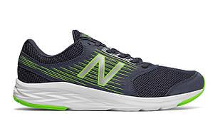 Мужские кроссовки New Balance M411LN1, фото 2