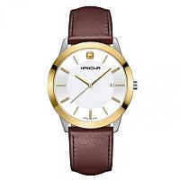 Жіночі наручні годинники Hanowa 16-4042.55.001
