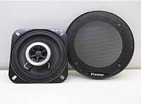 Авто акустика TS-1042 (4'', 3-х полос., 420W)