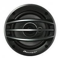 Авто акустика TS-1374 (5'', 3-х полос., 500W)