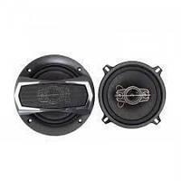 Авто акустика TS-1395 (5'', 4-х полос., 500W)