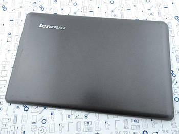 Крышка матрицы Lenovo S206 серый 90200256 Оригинал новый