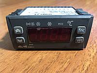 Контроллер Eliwell ID-985LX CK (ID34DF1XCD300) Б.У.