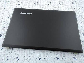 Крышка матрицы Lenovo G580 метал 90200467 Оригинал новый