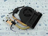 New. Термомодуль Lenovo Z480,Z580 DIS