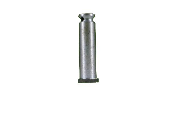 Пробка маслозаливної горловини А19.01.001