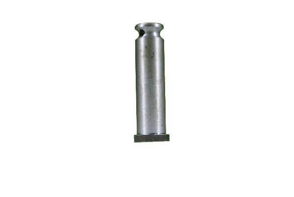 Пробка маслозаливної горловини А19.01.001, фото 2