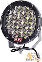LED Фара робочого світла 185W/30 453701062 (Jubana)