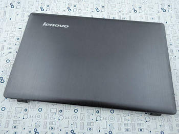 Крышка матрицы Lenovo Z580, Z585 метал 90200643 Оригинал новый