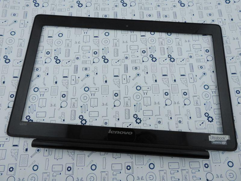 New. Рамка матрицы Lenovo U310 90200786