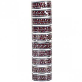 Скотч декоративный «Вышиванка» 002
