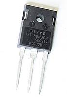 Транзистор IXTH88N30P (TO-247)