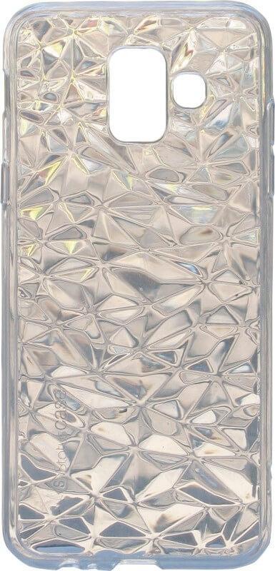 Силікон SA A600 white Diamond