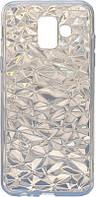 Силікон SA A600 white Diamond, фото 1