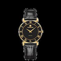 Женские наручные часы Hanowa 16-4053.02.007