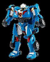 Робот - трансформер Tobot Эволюция Y (301010), фото 1