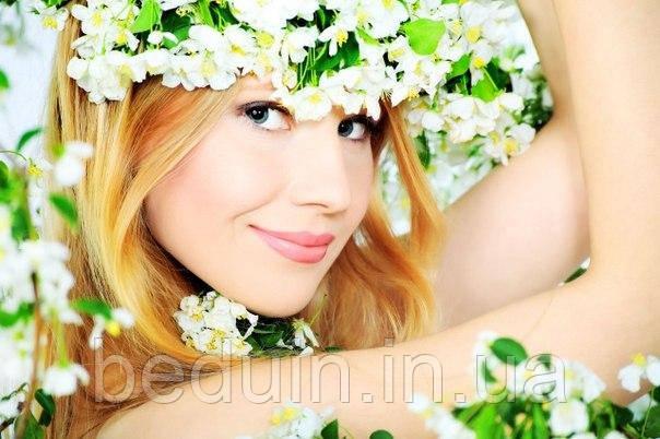 1430117914_statusy_dlya_devushek_94.jpg
