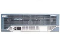 Маршрутизатор Cisco 3845- Б/У