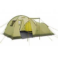 Палатка Omega 4, фото 1