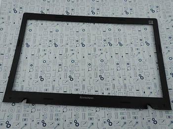 New. Рамка матрицы Lenovo G780,G710,G700 90201149