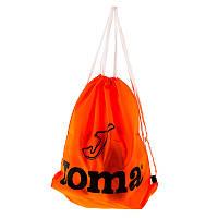Сумка-рюкзак для обуви 42x34 см