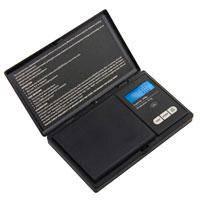 Весы ювелирные MH016 (100/0,01)