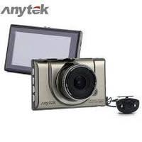 Видеорегистратор Anytek A-100