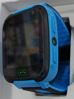 Детские наручные часы Smart F2