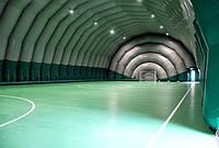 Многофункциональный спортивный комплекс, фото 1