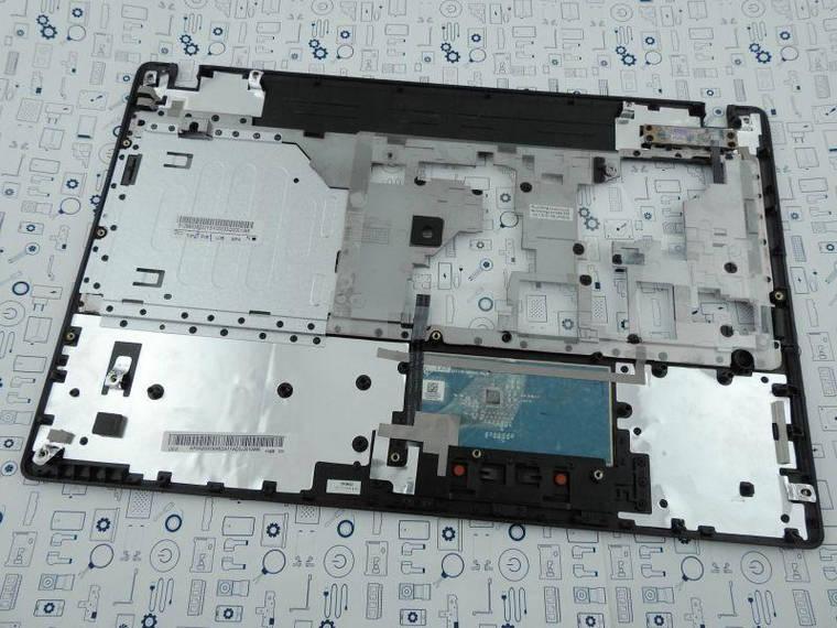 New. Верхний корпус Lenovo G585 90201220, фото 2