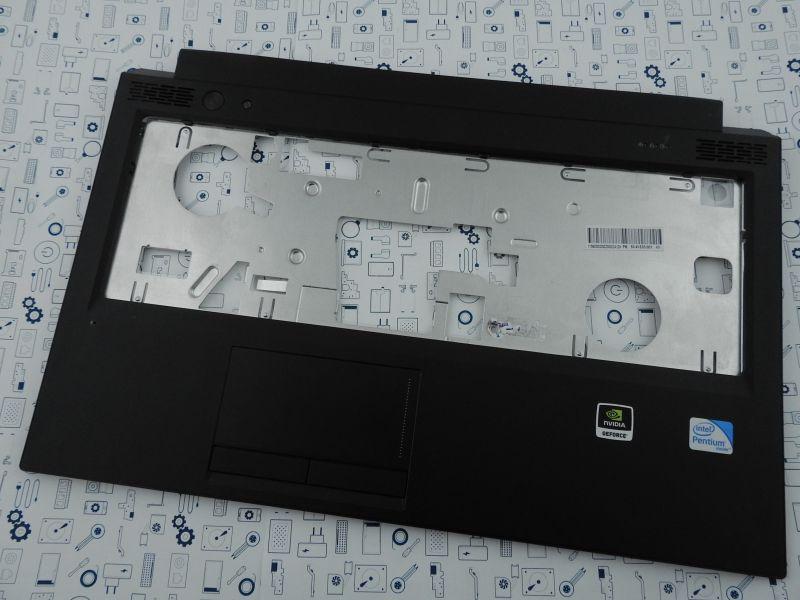New. Верхний корпус Lenovo B575e 90201316
