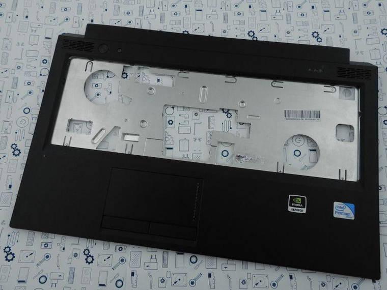New. Верхний корпус Lenovo B575e 90201316, фото 2
