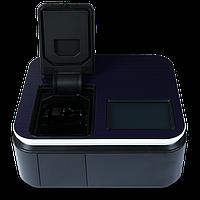 Спектрофотометр OPTIZEN QX-V