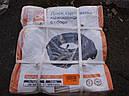 Диск сцепления нажимной Зил 130 (корзина) производитель Дорожная карта, фото 3
