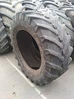 Шины б/у 540/65R34 Trelleborg TM800, фото 1