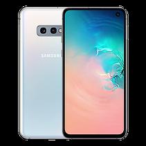 Samsung Galaxy S10e G970F