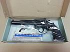 Револьвер Латэк Сафари РФ-461М (Пластик), фото 3