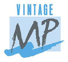 Vintage MP