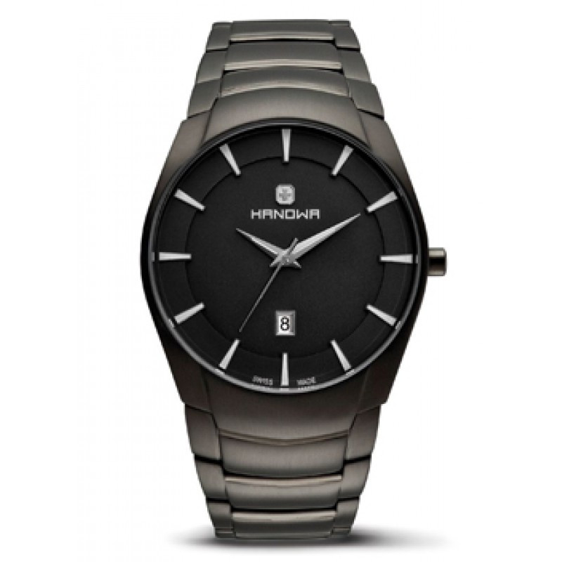 Женские наручные часы Hanowa 16-5021.13.007