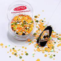 Камифубуки (конфетти) Pnb 1