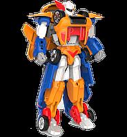 Робот - трансформер Tobot mini Титан (301055), фото 1
