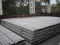 Железобетонная опора марки СВ 105-5.0